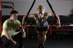 gender-specific-workouts-gainesforall.com